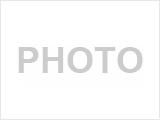 Фото  1 Гидроизоляционная плёнка JUTA Антиконденсат Н130 (Чехия) 242541